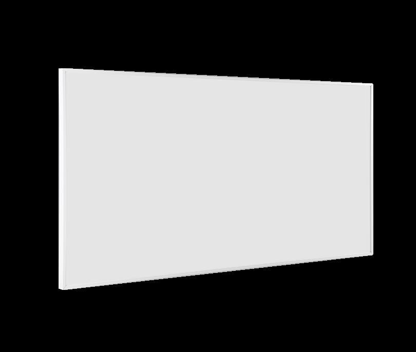 SunDirect-PE700 varmepanel