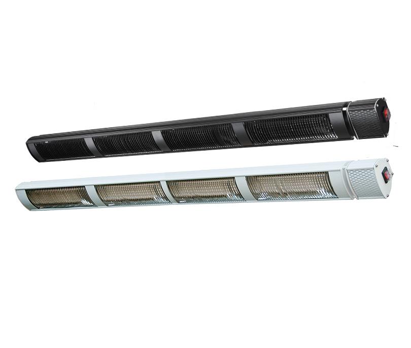 Terrassevarmer Max Power Pro 800x4