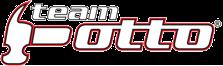 Team Otto logo