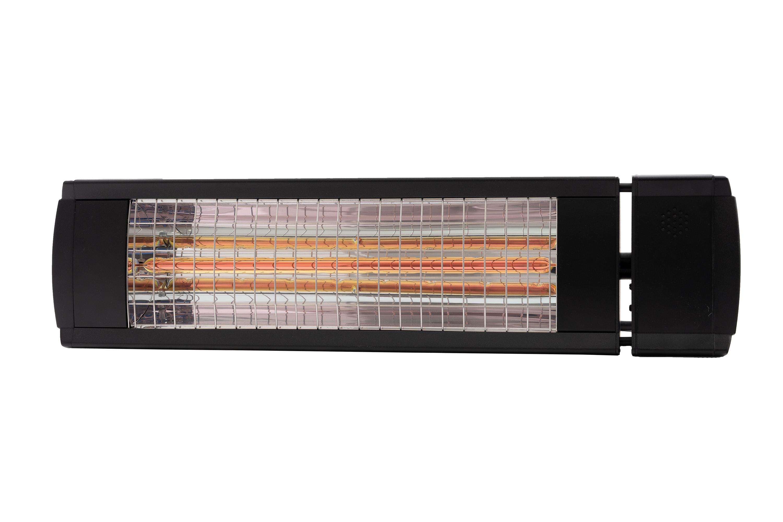 201217 – _MWV0702 – 1-200 sec at f – 8.0 ISO 200 53.5 mm – Photo from mavvi.no – Copyright by Marius -Mavvi- Volden